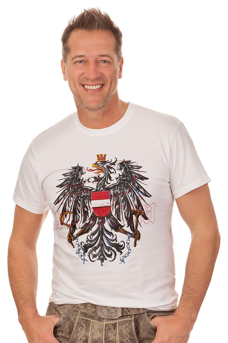 Herren Herrenmode | Shopping | Preisvergleich | Österreich