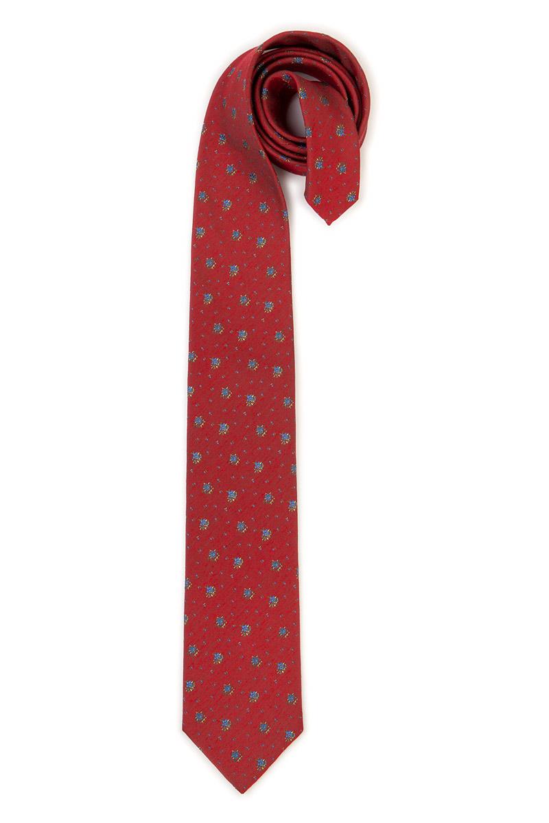 Krawatten in dunkelgrün & oliv online im Shop kaufen