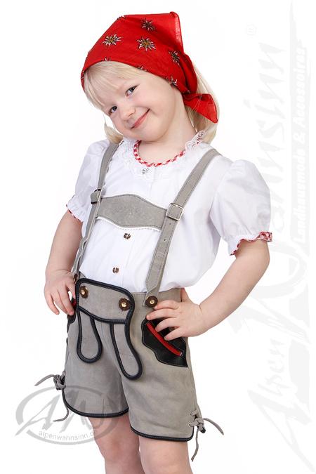 0a2a536c1cab Find k l kurze lederhose kinder . Shop every store on the internet ...