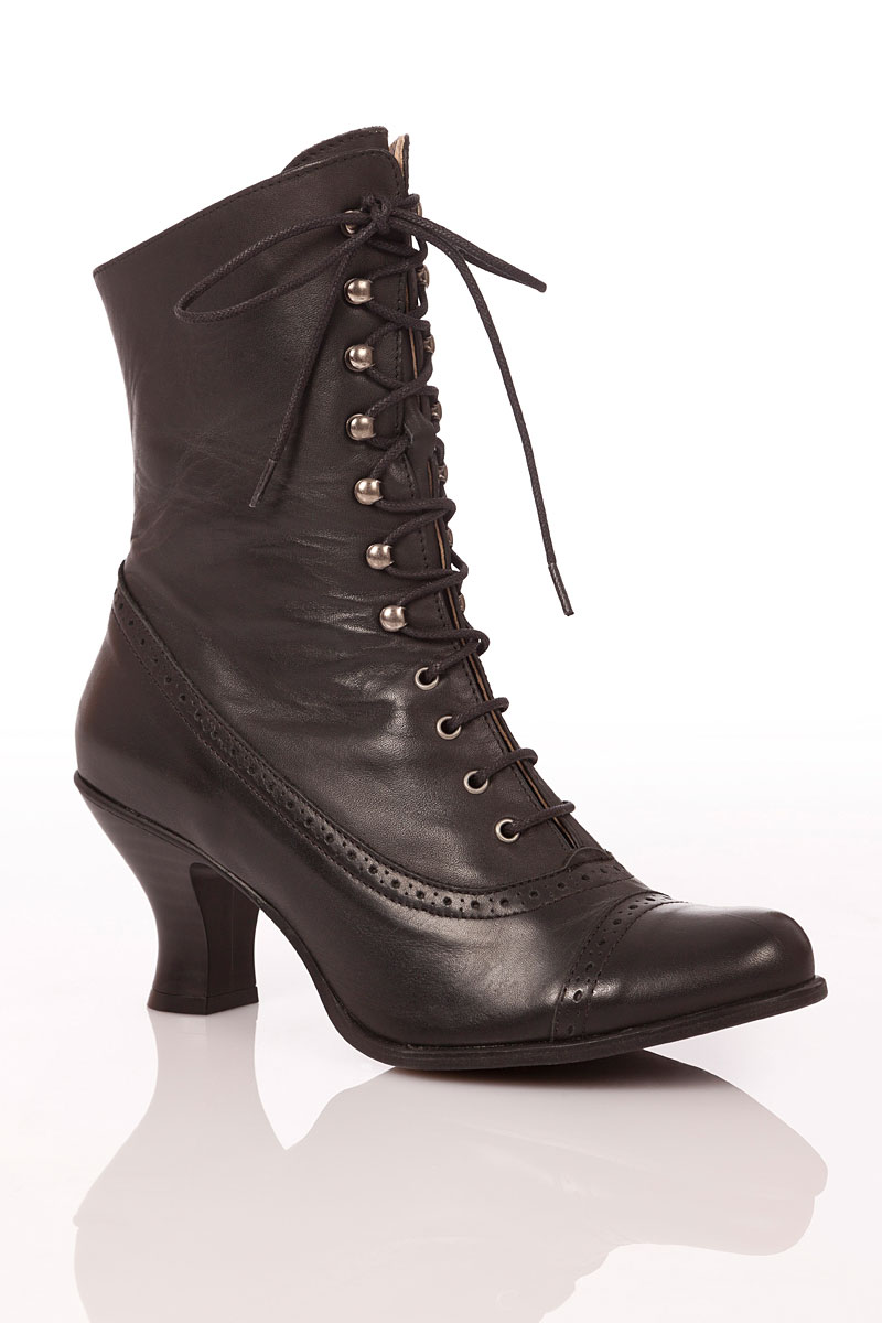 stockerpoint damen stiefel