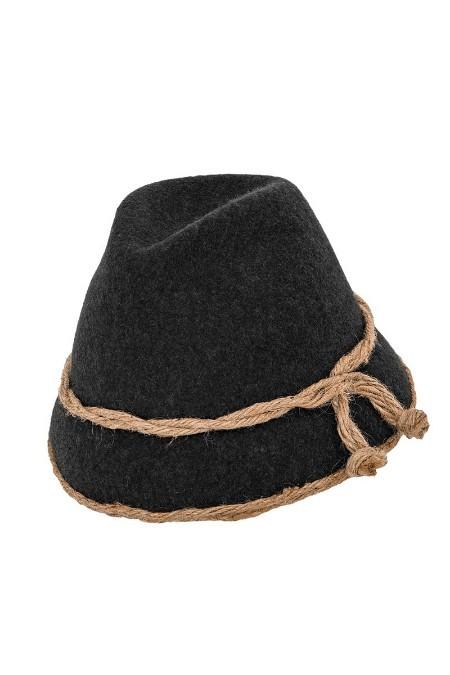 Stockerpoint Damen Trachtenhut