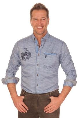 XXXL, Hemden langarm online kaufen, Herren 855c9d4b80