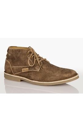 Boots Boots 45BraunSneakeramp; KaufenHerren 45BraunSneakeramp; Online 45BraunSneakeramp; KaufenHerren Online NOvw80mn