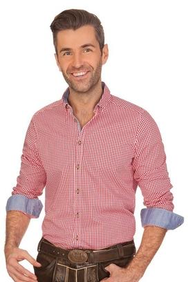 XL, Hemden langarm online kaufen, Herren d53f129ff6