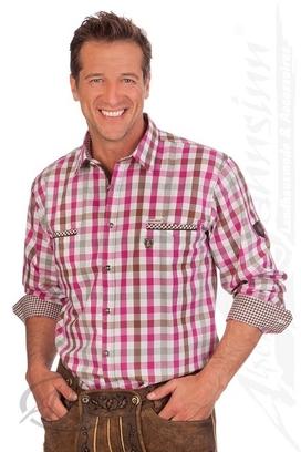 Hemden langarm online kaufen, Herren a1b80d0110
