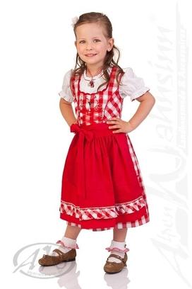 2201522072f7c Spieth & Wensky, Kinder-SALE online kaufen, SALE