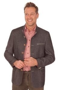 2b25050c422cd5 1890 Country Herren Trachtenmode Onlineshop - Janker online kaufen