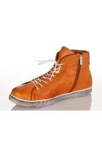 a69e2ac9ba0b7 Trachtenschuhe Damen I Halbschuhe & Sneaker online kaufen