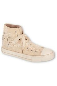 b7eae24fb80888 Trachtenschuhe Damen I Halbschuhe   Sneaker online kaufen