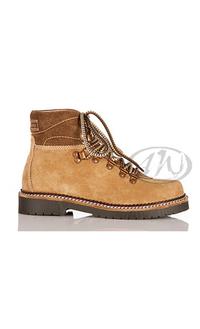low priced 25a3f 8dec0 Trachtenschuhe Damen I Halbschuhe & Sneaker online kaufen