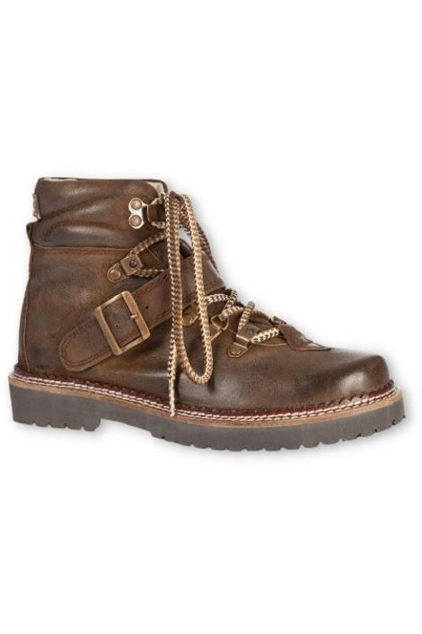 purchase cheap 99b18 a4be1 Trachtenschuhe Damen I Modernes Sortiment & viele Marken