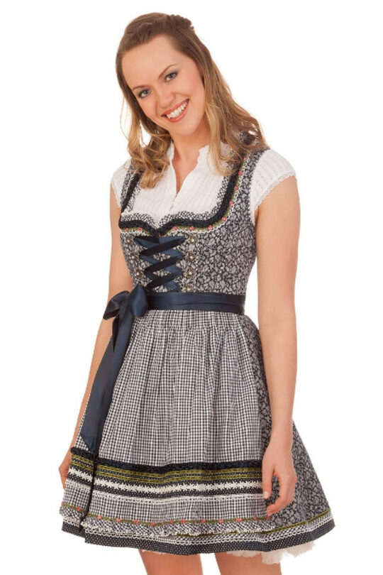 Dirndl kaufen   TOP Dirndl Trends 2019 Alpenwahnsinn Shop c0f278cdf2