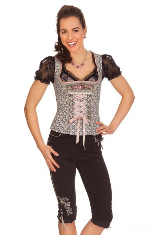 Trachten Lederhosen Für Damen Begeistert Online Entdecken